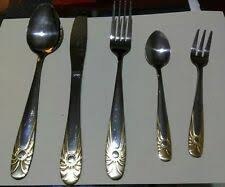 small forks products for sale | eBay