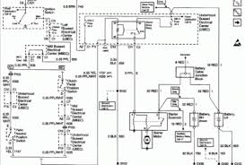 100 ideas john deere 2150 wiring diagram on elizabethrudolph us John Deere 750 Wiring Diagram john deere 4430 wiring schematic john find image about wiring john deere 750 tractor wiring diagram