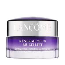<b>Lancôme Renergie Multilift</b> Eyes cream