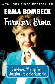 deal categories humor bookticker forever erma middot erma bombeck