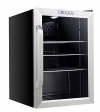 Шкаф холодильный <b>Gastrorag BC</b>-<b>62</b> по цене 18 695 руб ...