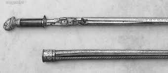 <b>Трости</b> с клинком для ходьбы - купить опорную <b>трость</b> с ножом с ...