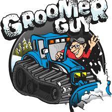 The Groomer Guy