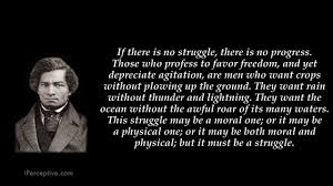 assignments mr rentz s american literature course at nhs frederick douglass quotes