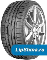 Приобрести шины 215/60 R16 <b>Nokian Hakka Blue 2</b> 99V от ...