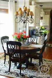extra large dining table uk home decor