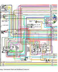 need wiring diagram for 76 chevy truck truck forum