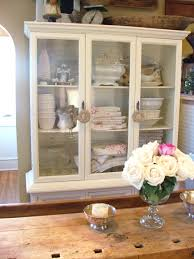 Corner Kitchen Hutch White White Corner Kitchen Hutch White Kitchen Hutch For Small Kitchen