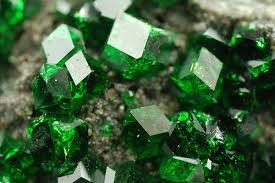 Image result for aquamarine mineral