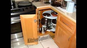 sweet kitchen in easy inspirational home decorating with types of kitchen cabinet hinges awesome types cabinet
