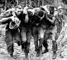 Image result for picture vietnam war