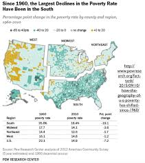 the geography blog of current events in 2007 james b holt published an interesting article on the topography of poverty in the united states based on cartographic analysis i have