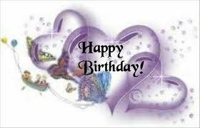 Image result for birthday greetings images