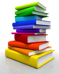 essay on book bank