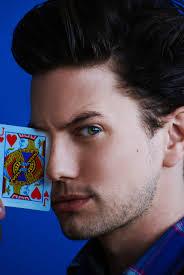 'Twilight' Jackson Rathbone is the Jack of Hearts - pictures - Showbiz News - Digital Spy - movies-jackson-rathbone-freeby-6