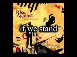 <b>Rise Against</b> - <b>Long</b> Forgotten Sons - YouTube