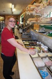 holyoke s silk deli and cafe is a place people love to come holyoke s silk deli and cafe is a place people love to come