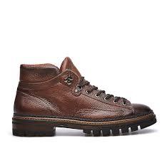 <b>Мужская</b> обувь <b>Фаби</b>: <b>ботинки Fabi</b>