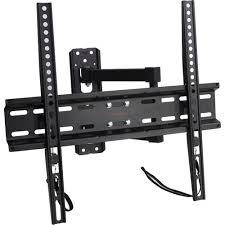 Крепление <b>ARM MEDIA LCD</b>-<b>414</b> — купить, цена и ...