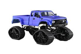 Радиоуправляемый краулер <b>Aosenma</b> RC <b>Rock Crawler</b> Car 4WD ...