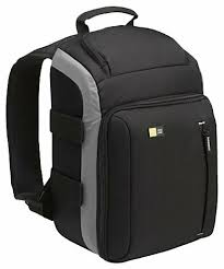 <b>Рюкзак для фотокамеры Case</b> Logic SLR Camera Backpack ...