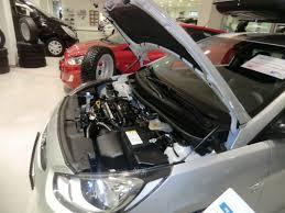 <b>Упоры капота для Hyundai</b> Solaris. Купить упор капота для ...