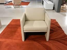 rolf benz ego beigegrau leder 608jpg armchairs seating rolf benz