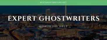 Us research writers flowlosangeles com Best Ghost Writers The Writers For Hire is an elite ghostwriting service firm that combines  the one on one attention of a single freelancer with the