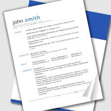 Get A Professionally Written CV   CV Writing Services JobzNZ Interview winning example of how to write a retail assistant CV