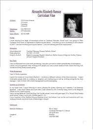 best teacher resume font sample resume service best teacher resume font for a resume type font matters npr sample resumecv for secretary apps