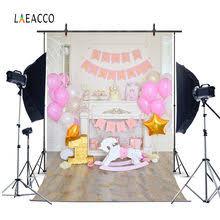 Popular <b>Backgrounds</b> for Photo Studio <b>Horse</b>-Buy Cheap ...