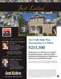 elk grove real estate agent she itforme com just listed flyer page 001