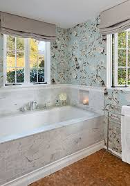 roman shades bathroom from modern to casual traditional to contemporary roman shades look at