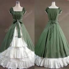<b>2014</b> Fall Winter Prom Dresses for sale – DHgate.com