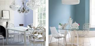 blue_dining_glasswhite blue room white furniture