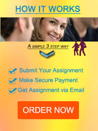 I Need Help With Assignment Writing   Assignment Writing Assistance UK