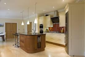 Kitchen Island Light Pendants Kitchen Island Pendant Lighting Full Size Of Kitchen Interior
