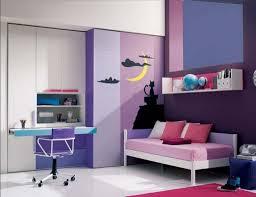 simple teenage bedrooms decorating ideas awesome kid bedroom decorating ideas kids rooms decor ideas awesome kids boy bedroom furniture ideas