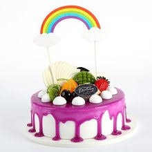 Compare Prices on <b>Cake Love</b> Topper- Online Shopping/Buy Low ...