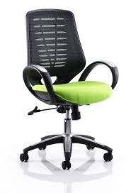 awesome lime green office chair qj21 dlsilicom awesome green office chair