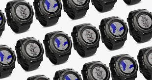 <b>Garmin Fenix 5X</b> Review: The Best Multisport Smart Watch You Can ...