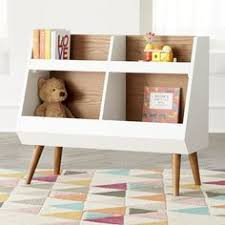 Versatile and Practical Toys Storage Options at Home | <b>Kid</b> Furniture ...