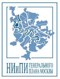 Методические указания по проведению комплексных историко ...