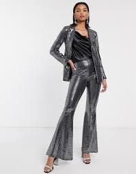 Женские <b>клеш брюки</b> (271) купить в Махачкале, каталог низких цен!