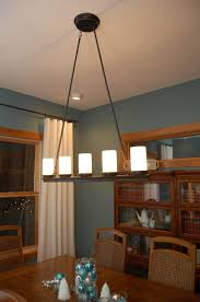 Dining Room Light Fixture Gallery Of Dining Room Hanging Lights Accent Chair Domocareco