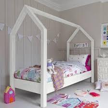 Мебель ручной работы - <b>Home</b>   Facebook
