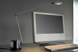 image of best office desk lamps best office lamps