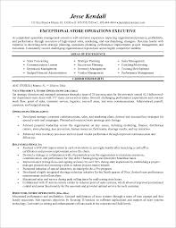 retail assistant resume   best resume galleryretail assistant manager resume
