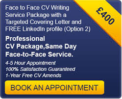 affordable cv writing service jpg