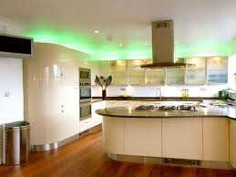 download800 x 600 awesome modern kitchen lighting ideas